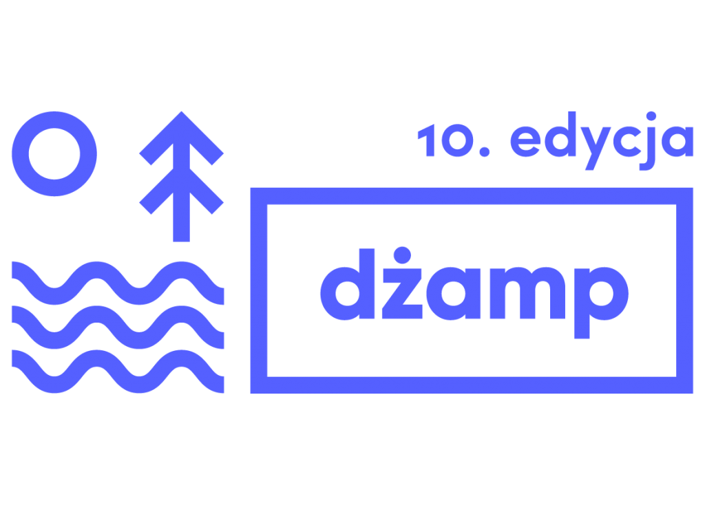 DŻAMP2017 - podsumowanie